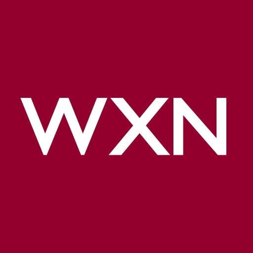 WXN.jpg