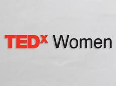 TedX-Vaughan-Women