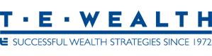 TE_Wealth_Logo.jpg
