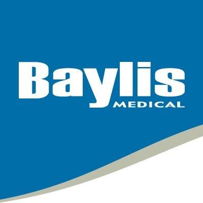 Baylis Medical.jpg