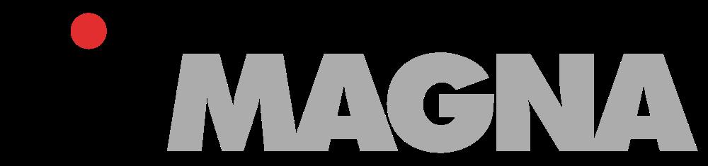 Magna_logo.png