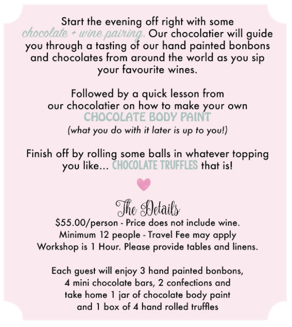 Bachelorette Party_pricing 2.jpg
