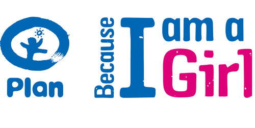 BIAAG-logo.png