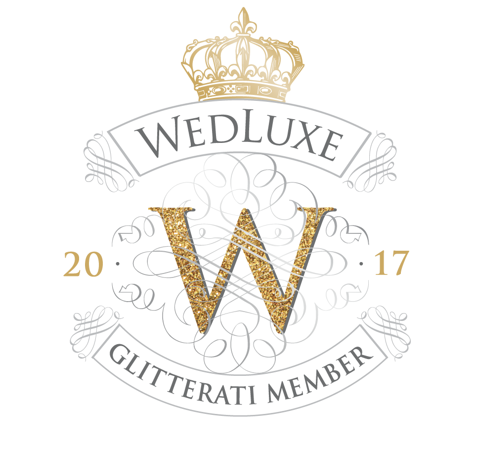 badge-final_2017_300.png