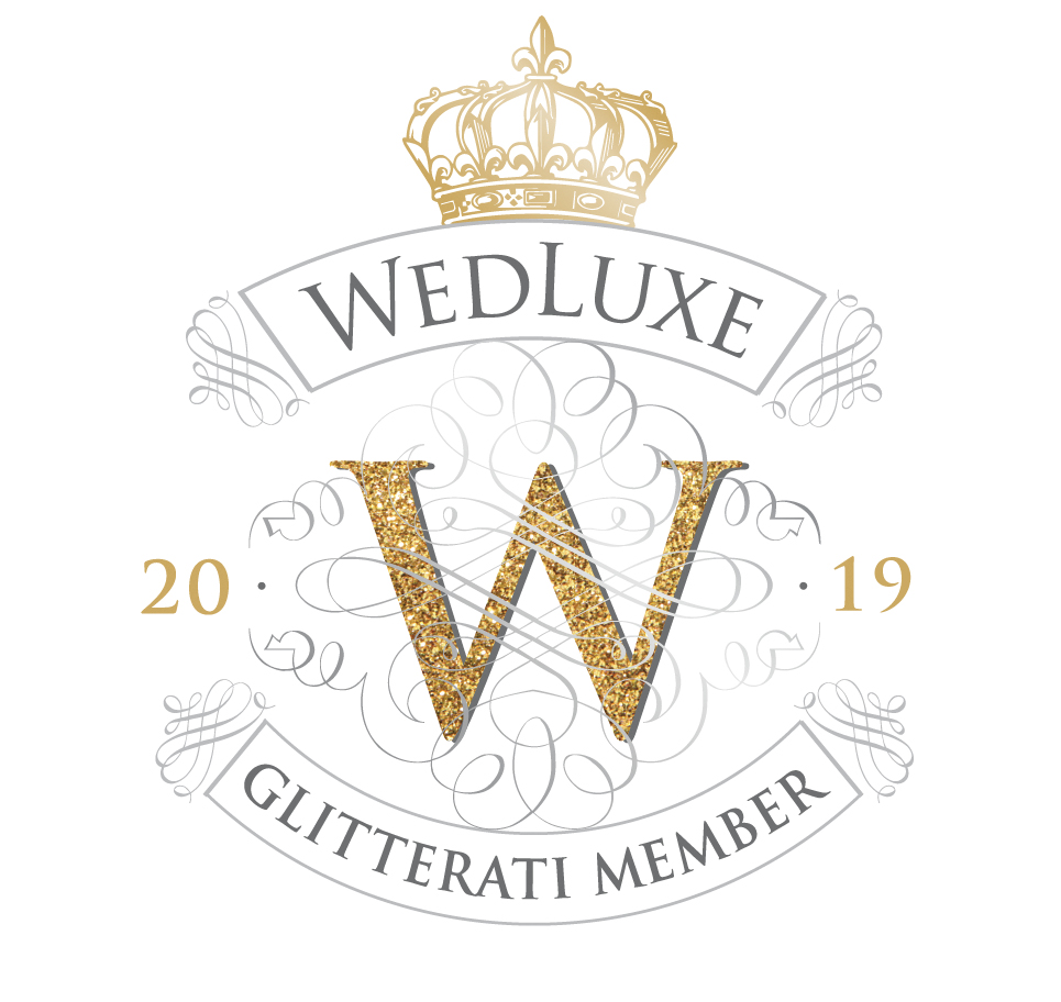 badge wedluxe 2019.jpg