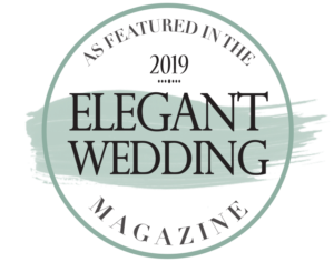 2019-elegant-wedding-magazine-badge-thin-300x236.png