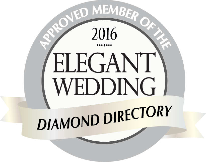 2016-DIRECTORY-BADGE.png