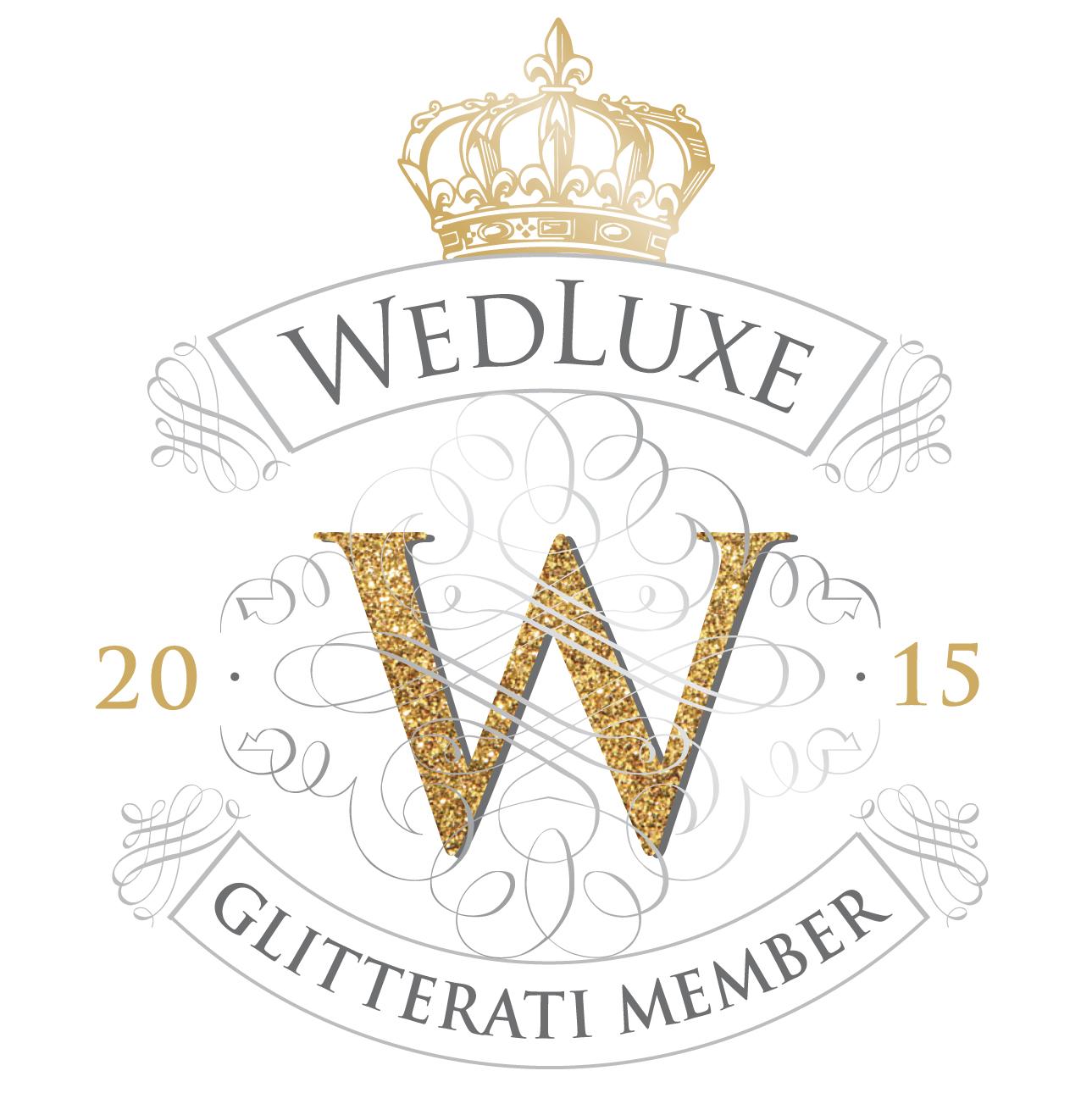 wlx-badge2015-300.jpg