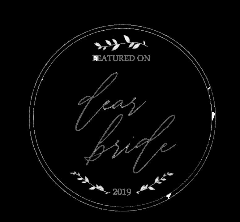 Dear Bride Blog Badge.png