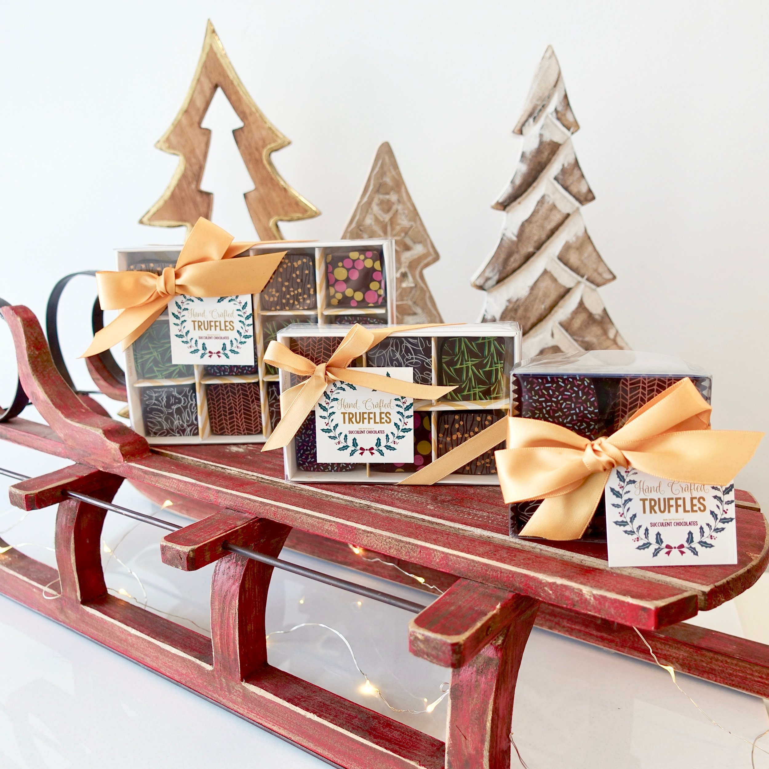 christmas_truffleall - 1.jpg