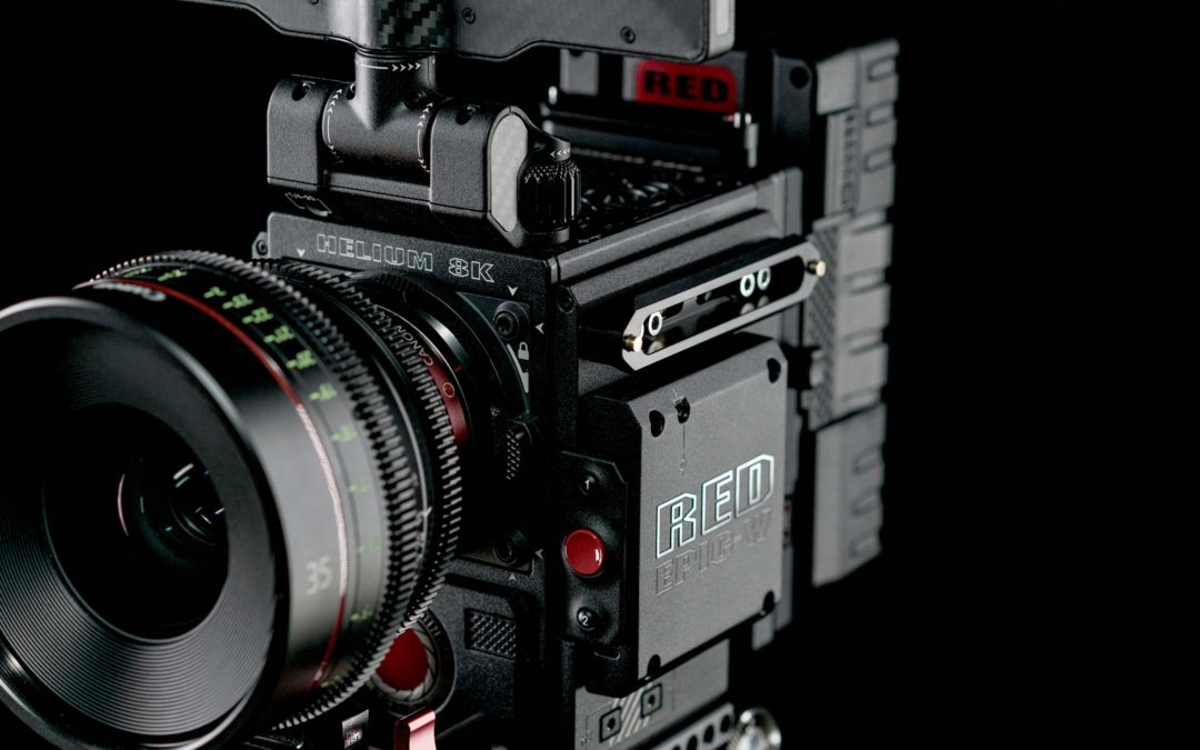 RED-Epic-W-Weapon-Dragon-Helium-Scarlet-8K-6K-4K-1080x675.jpg