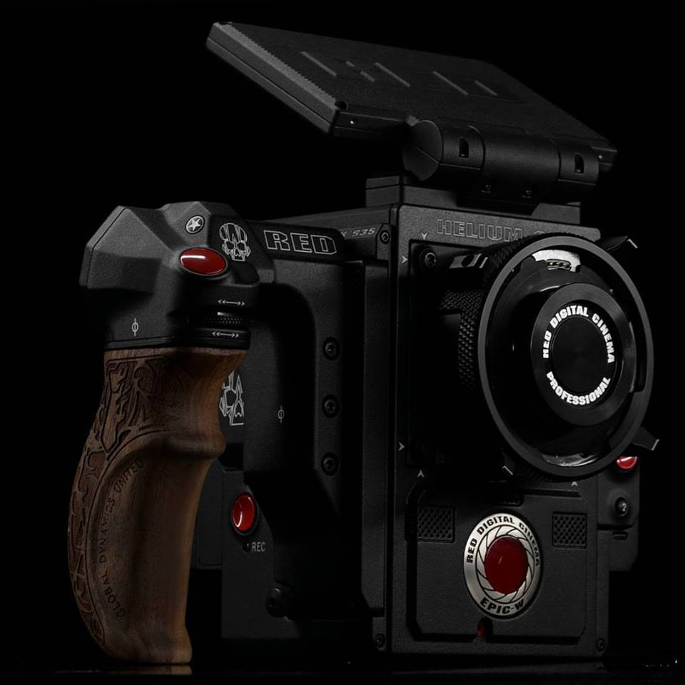 RED-Epic-W-GDU-Wooden-Handle.jpg