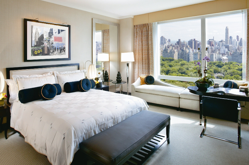 Mandarin_Oriental_New_York_Central_Park_View_Room.jpg
