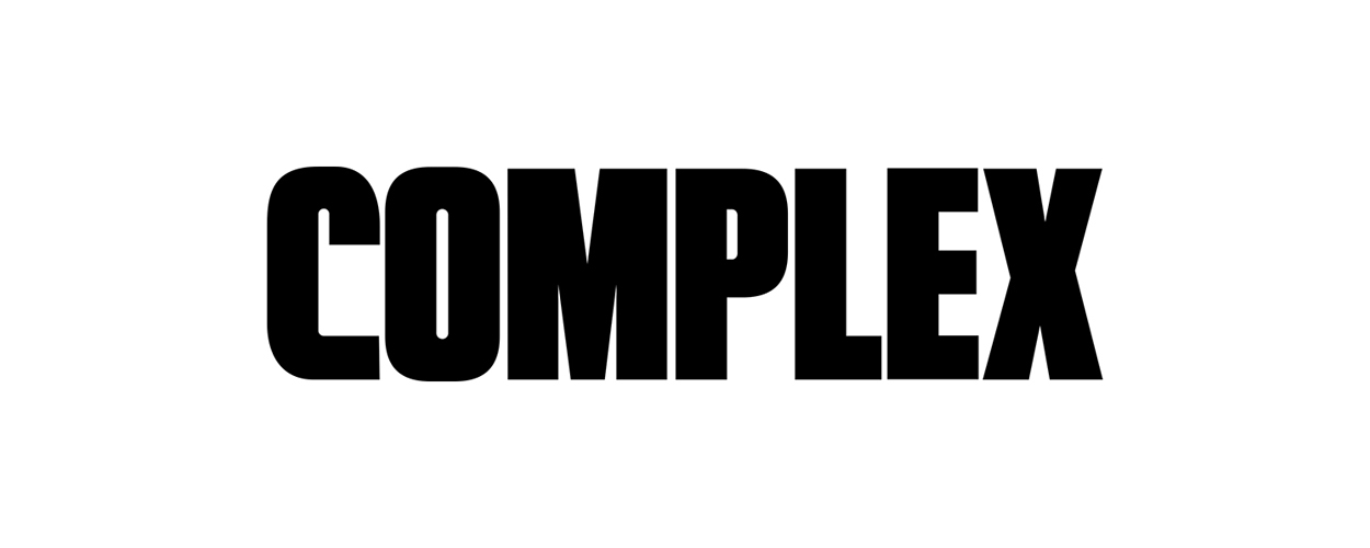COMPLEX+WHITE copy.jpg