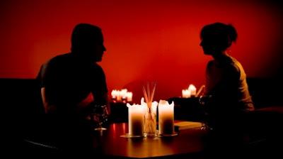 jantar-romantico_w.jpg