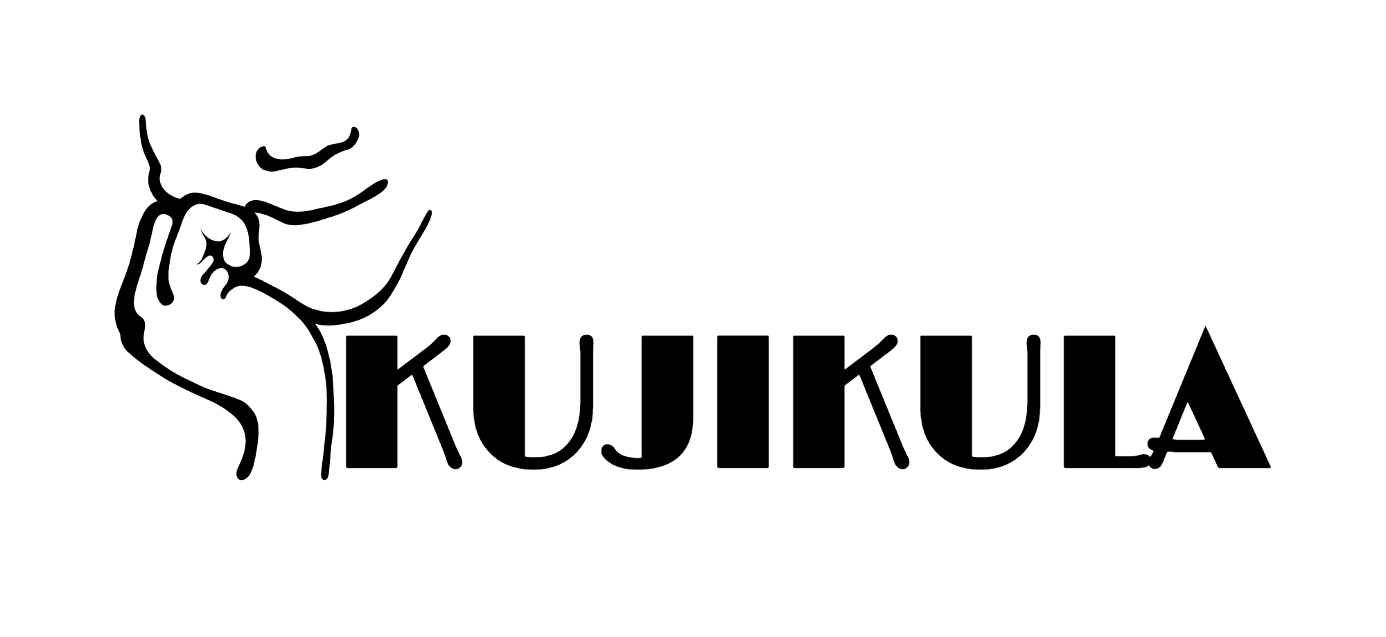 KUJIKULA-logo-black.png