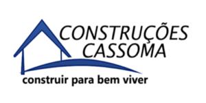 Construções Cassoma.png