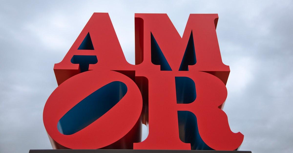 Amor_M.Fischetti_01-1200VP.jpg