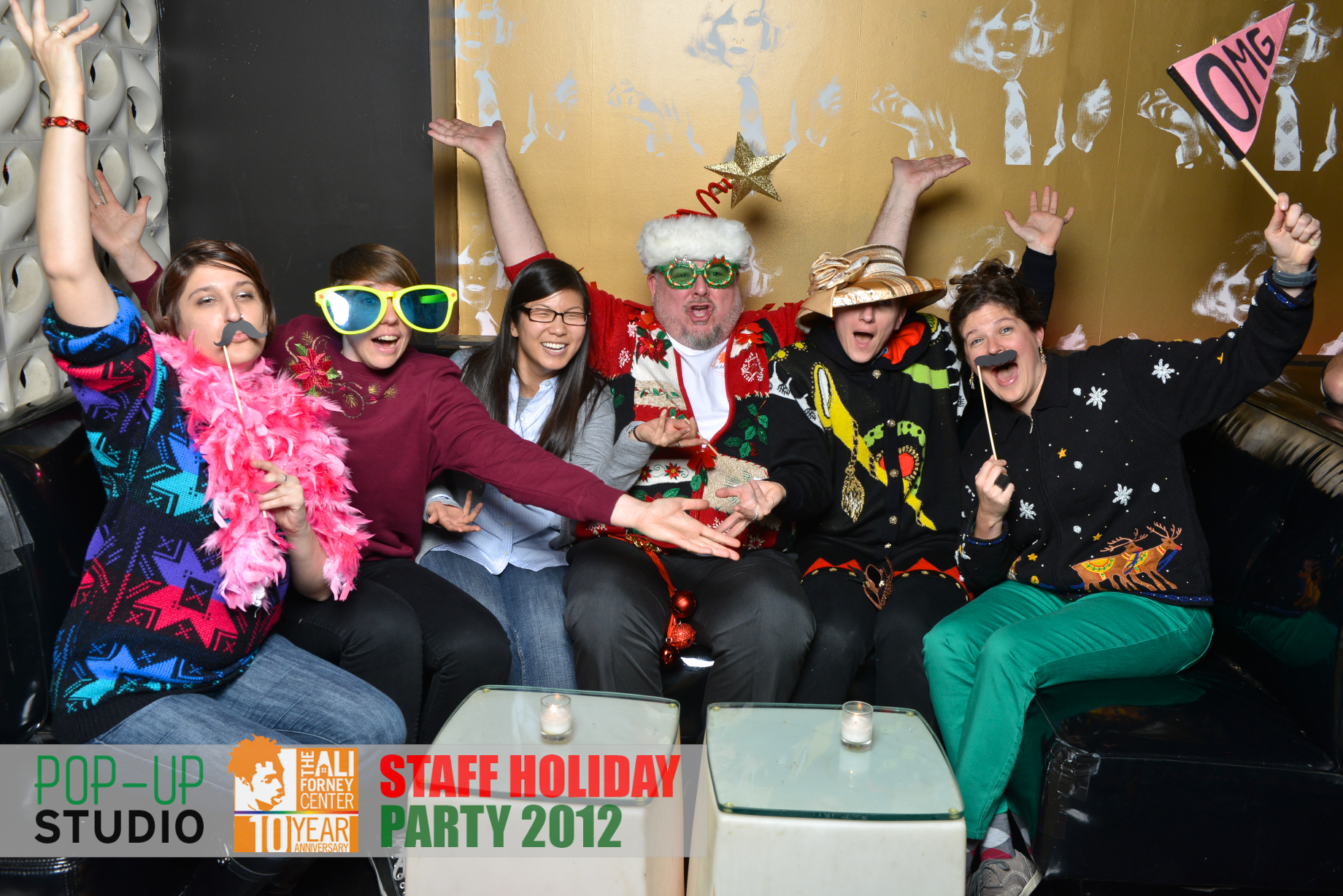 pop_up_afc_holidayparty-144.jpg