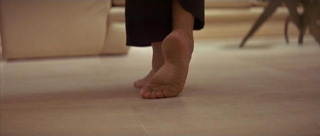 Pulpfiction_feet01.jpg