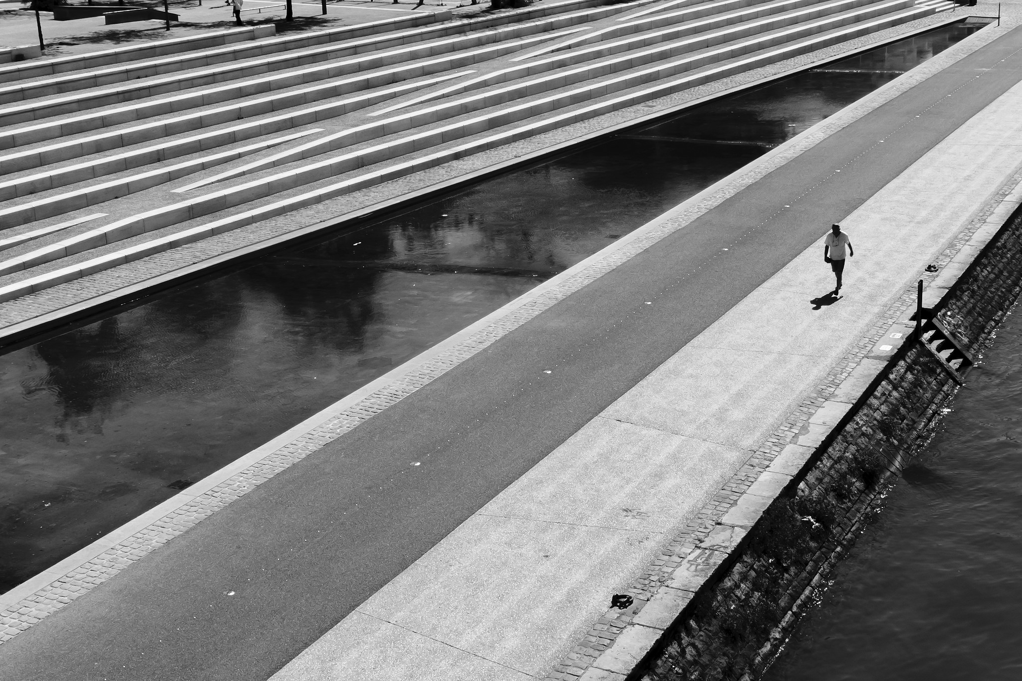 Lyon, France.jpg