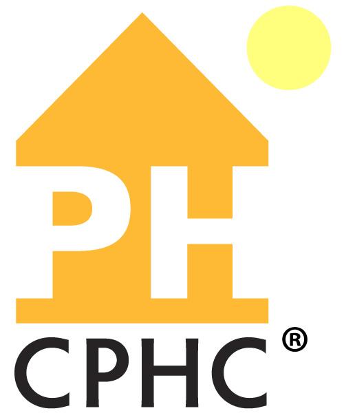 CPHC-logo-square.jpg