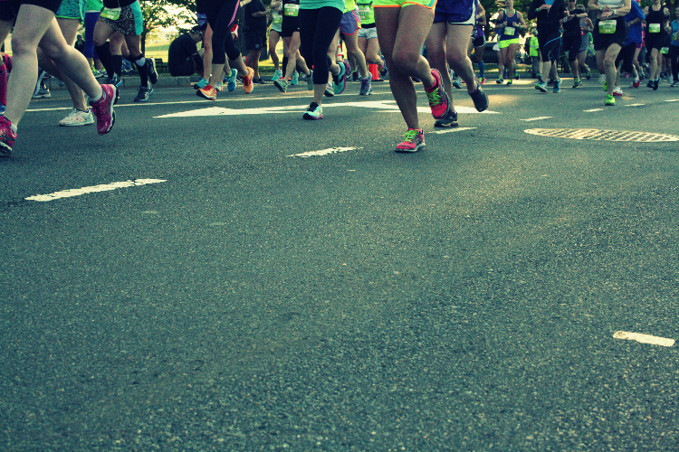 dc-womens-half-marathon.JPG