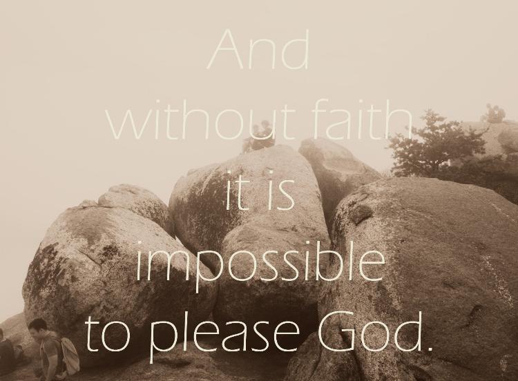 without-faith.jpg
