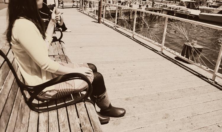 old-town-alexandria-bench.jpg