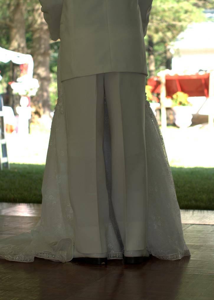 fatima-marlin-wedding.jpg