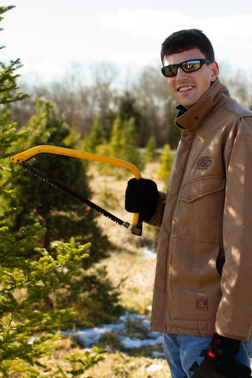 Christmastreefarm8