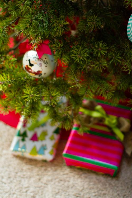Christmastreefarm18