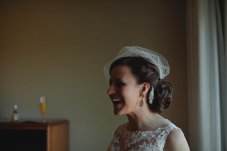Dean Lorin-Wedding-0099.jpg