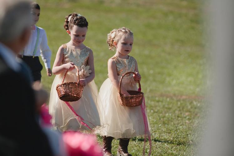 Dean Lorin-Wedding-0338.jpg