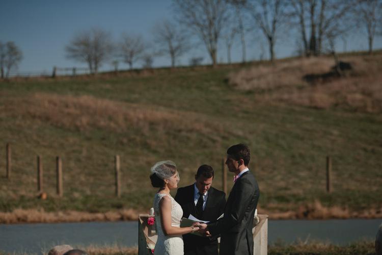 Dean Lorin-Ceremony-0088.jpg