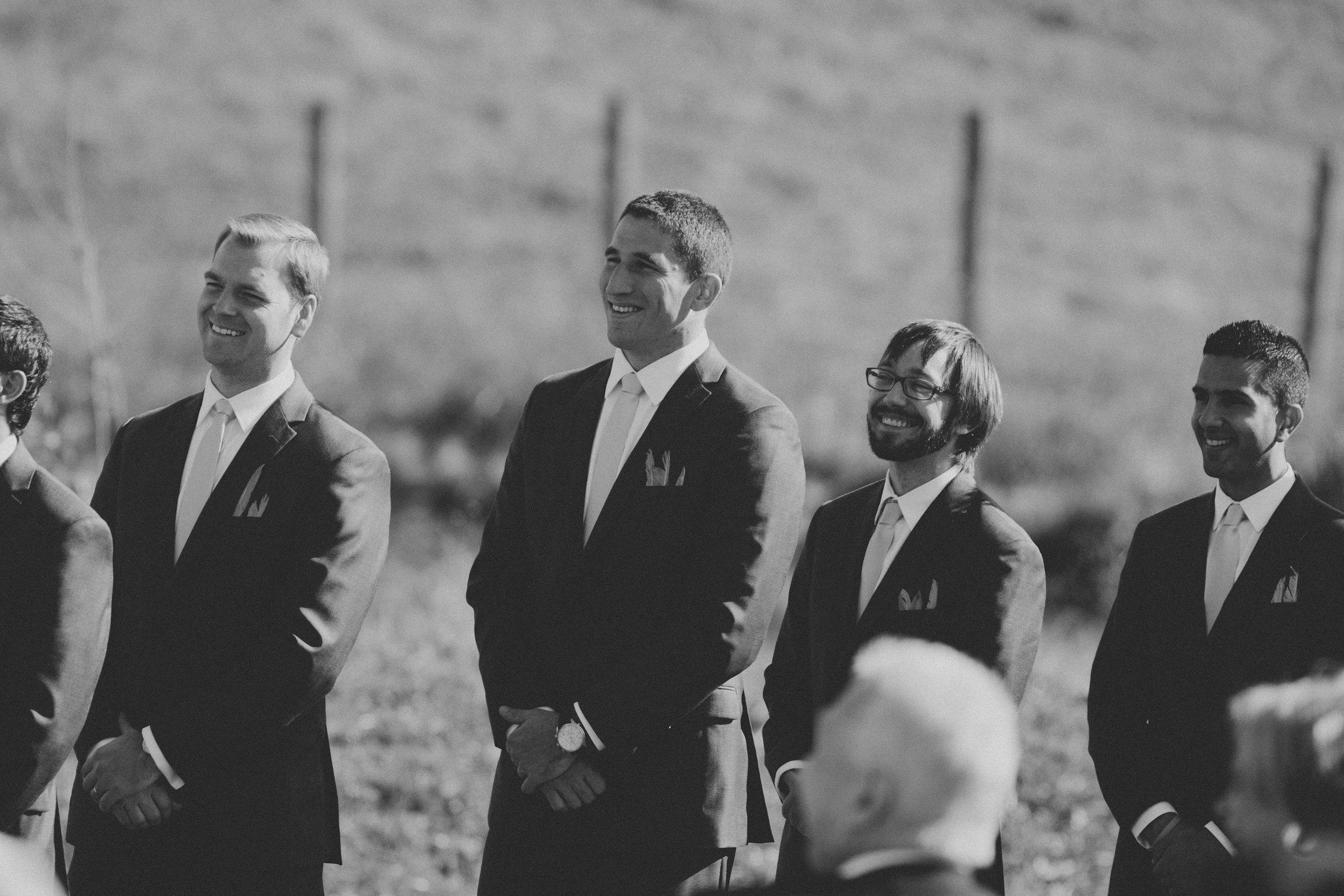Dean Lorin-Wedding-0369.jpg