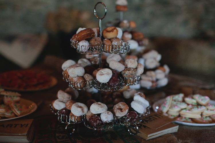 Dean Lorin-Wedding-0527.jpg