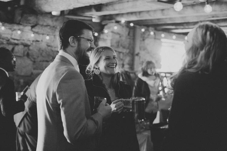 Dean Lorin-Wedding-0554.jpg