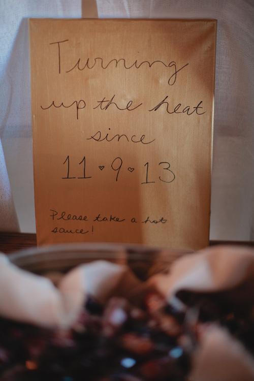 Dean Lorin-Wedding-0486.jpg