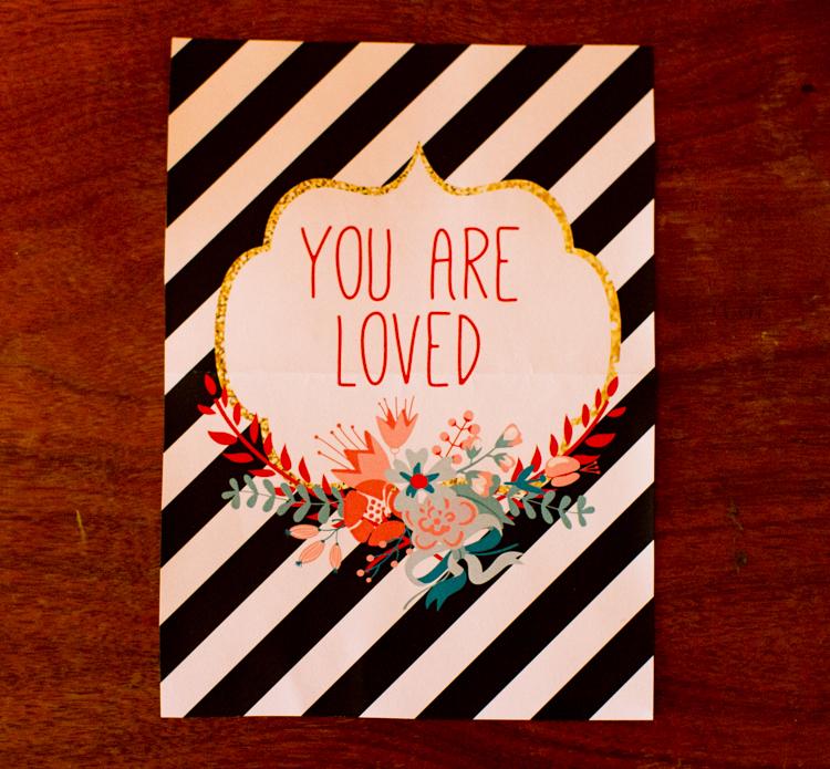 Love-3.jpg