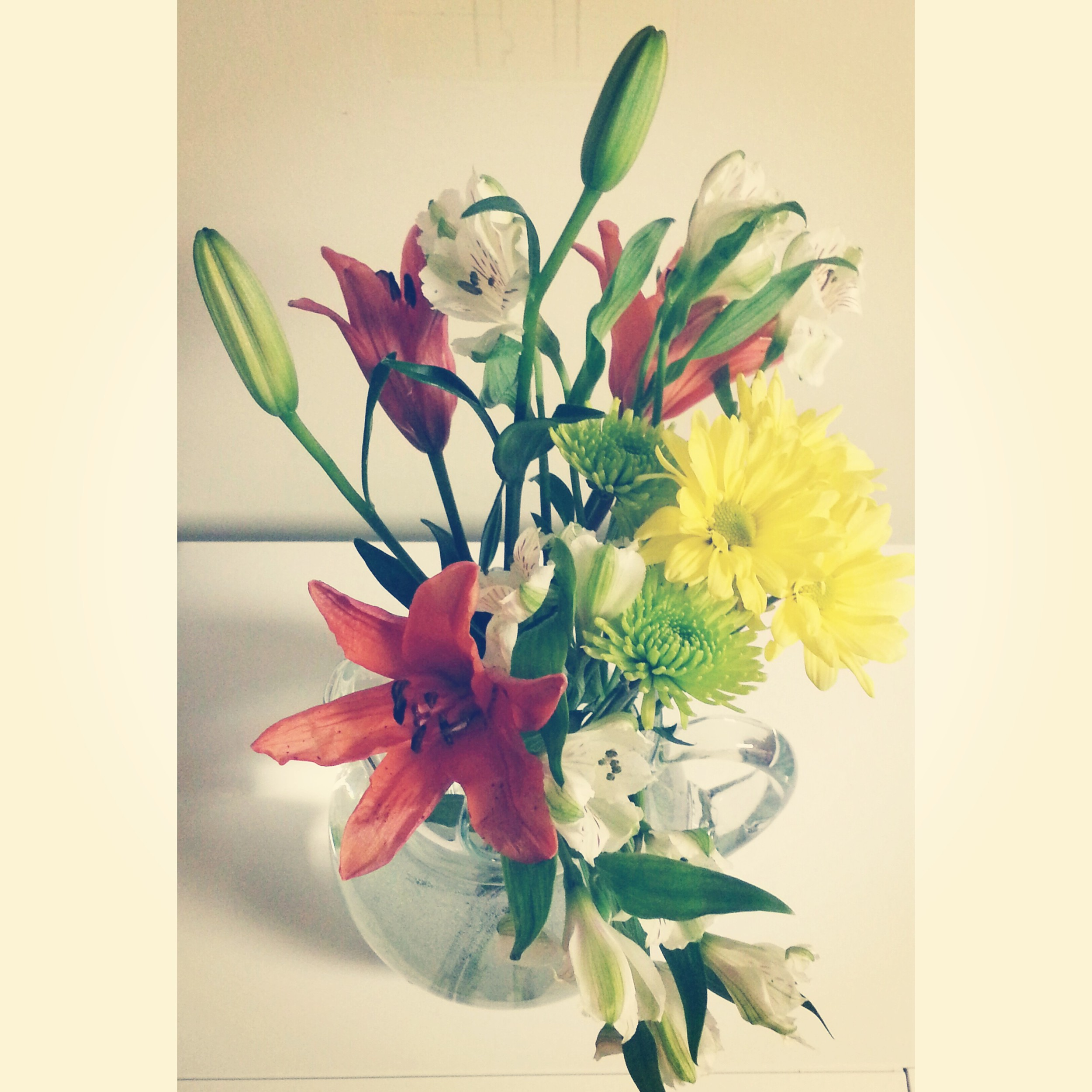 Valentines-Day-flowers.jpg