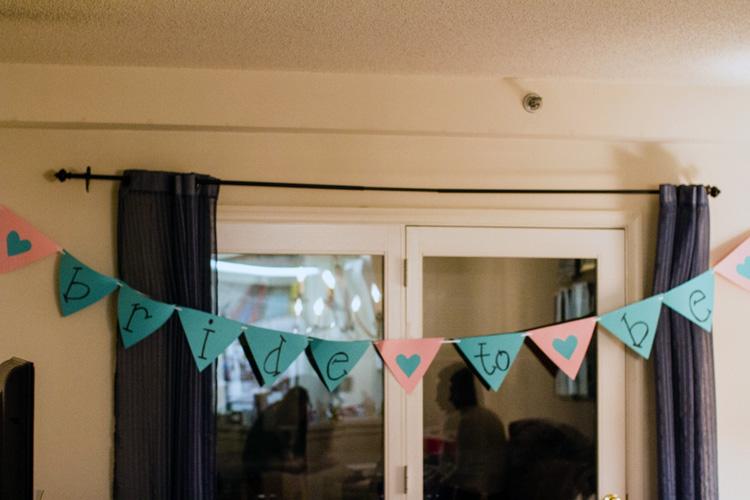 diy-bridal-shower-banner