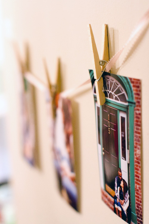 photo-display