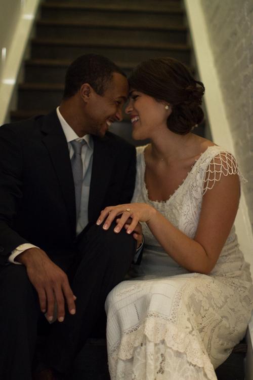 Fathom-Gallery-DC-wedding