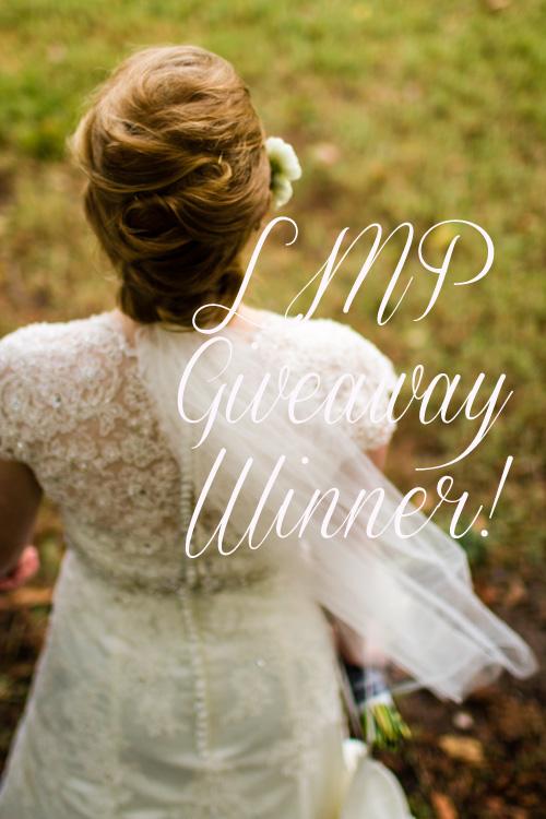 LMP-Giveaway-winner