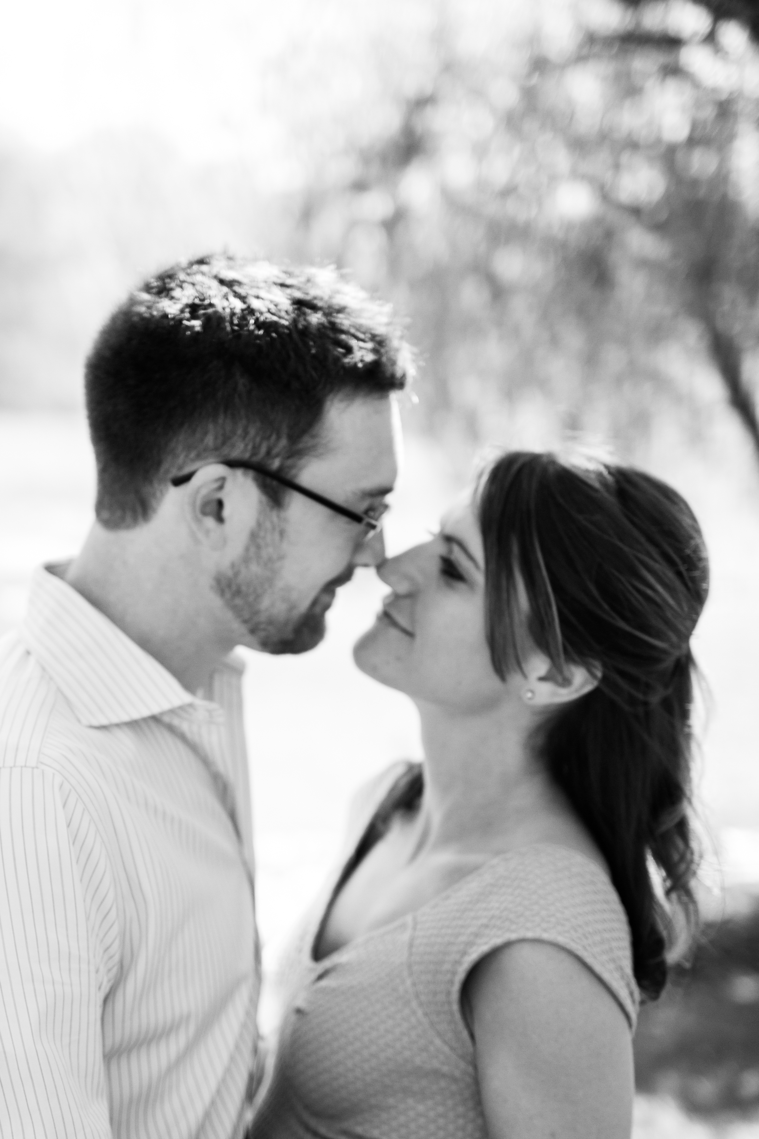 Meadowlark-Engagement-Session-Northern-Virginia
