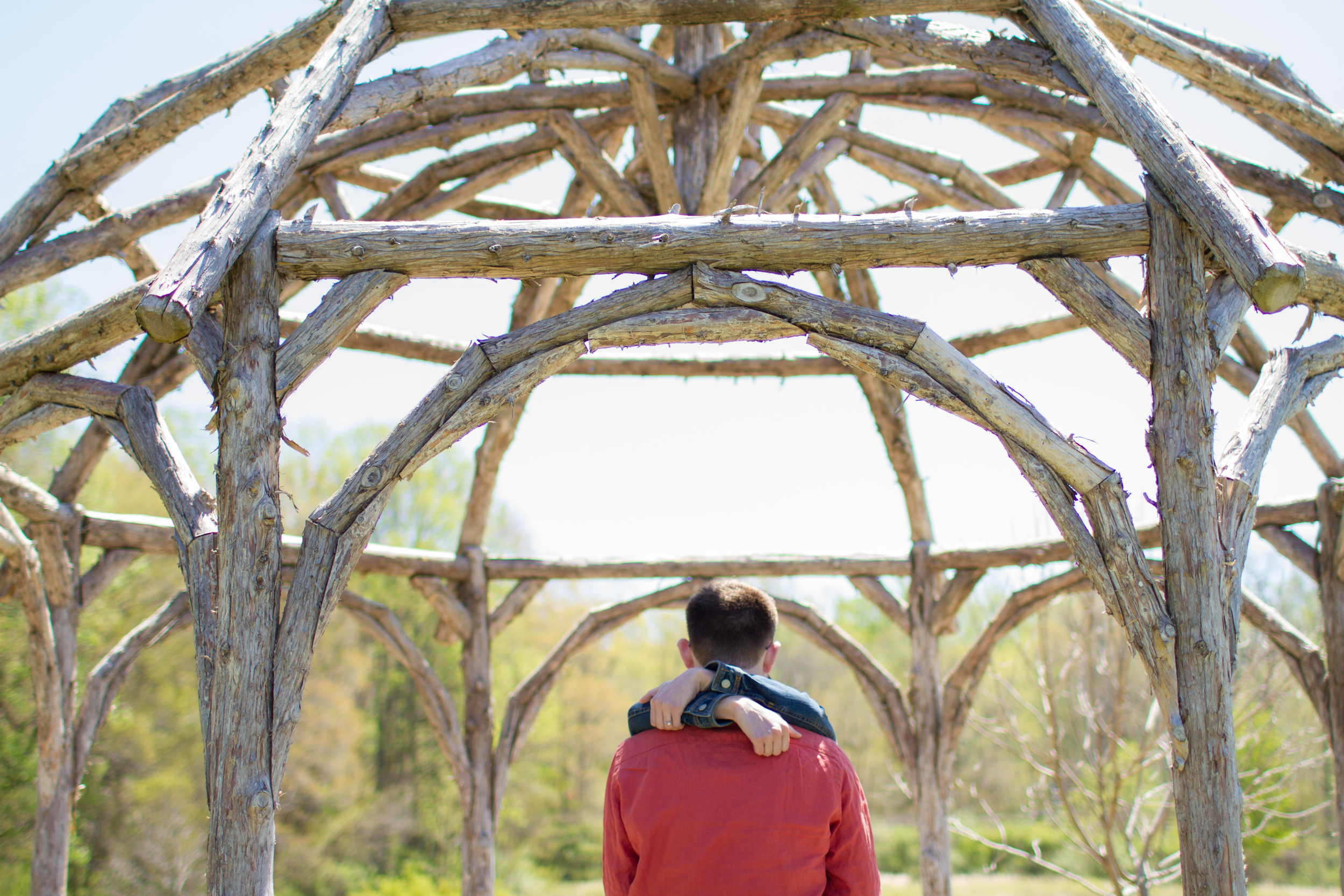 Meadowlark-Gardens-Engagement-Session