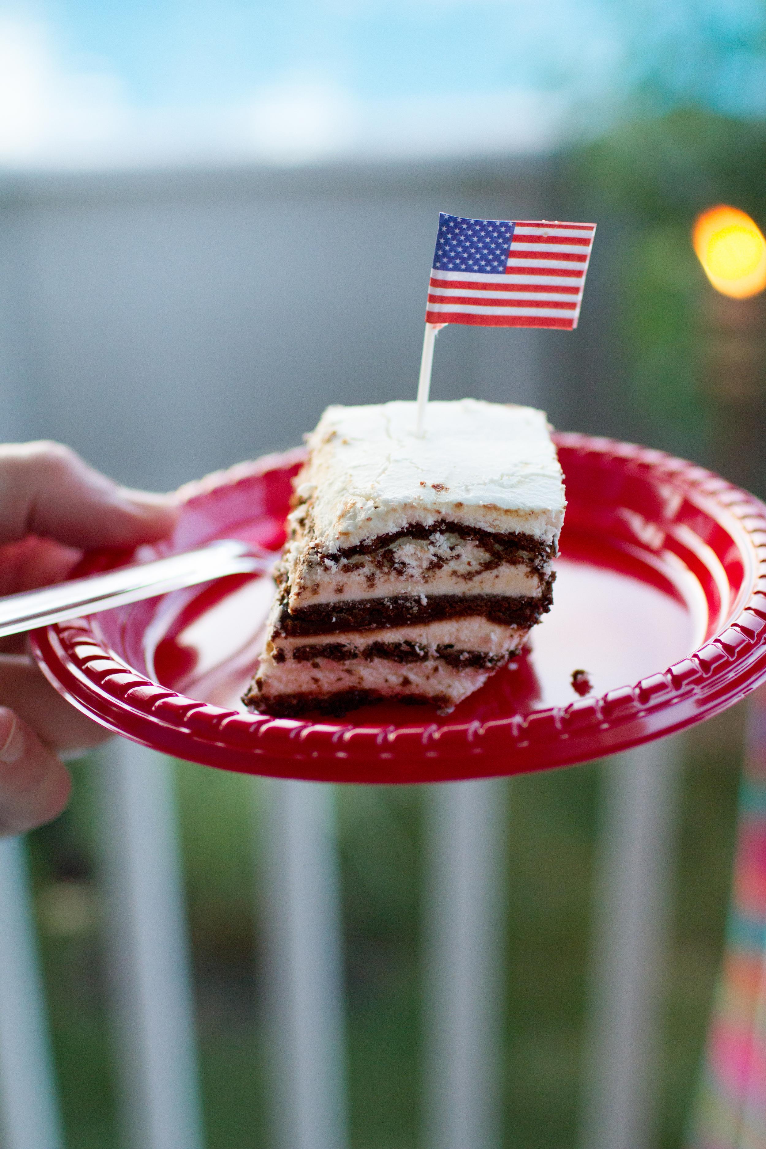 July-4th-cake