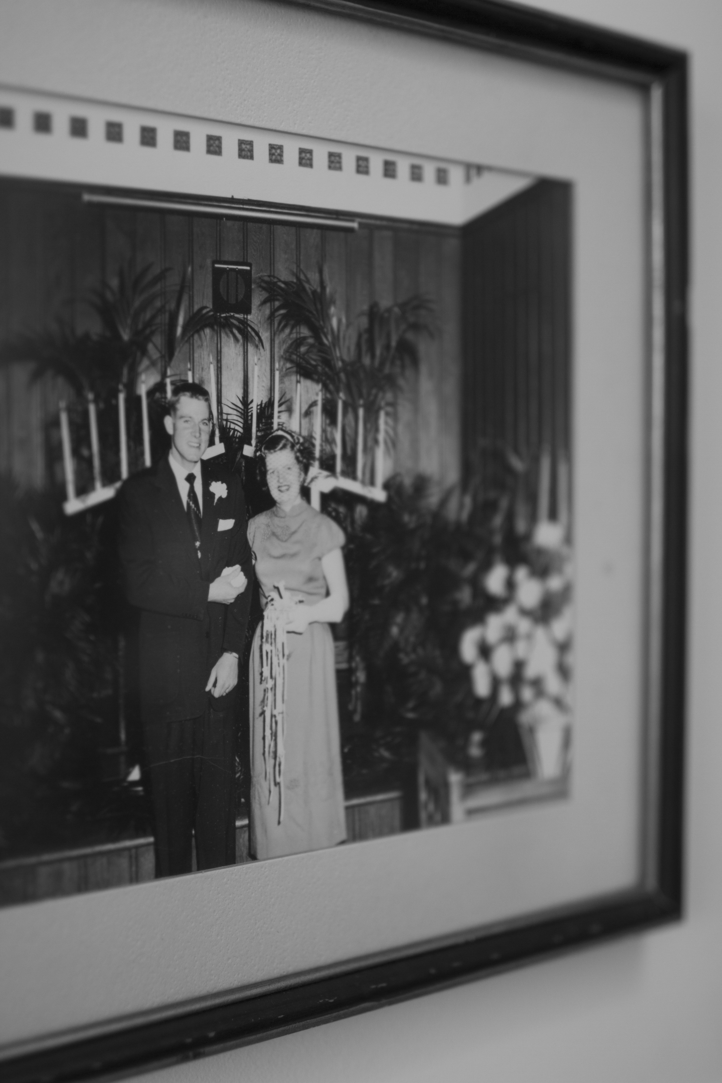 Grandparents-wedding-photo