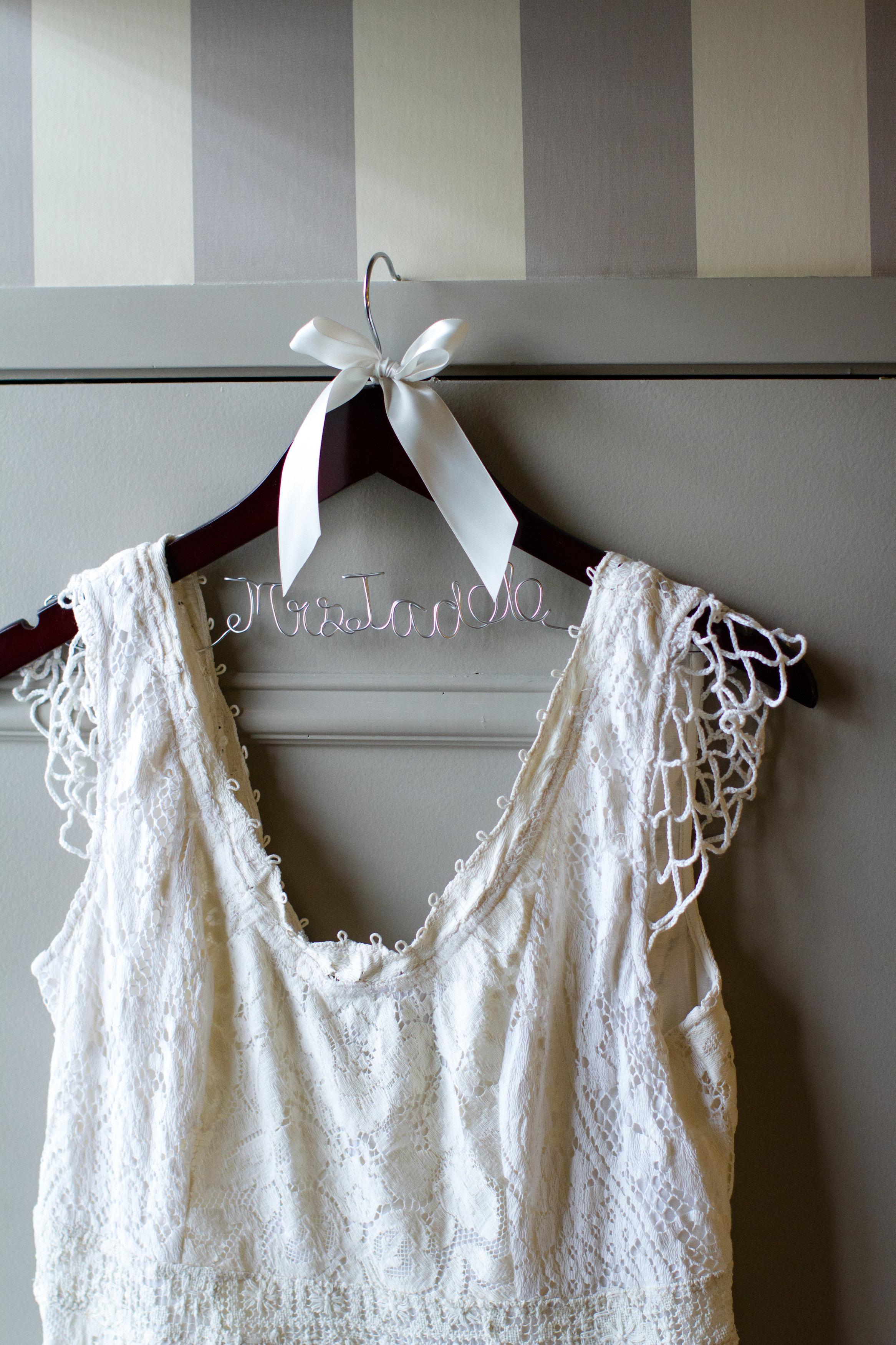Personalized-bridal-hanger
